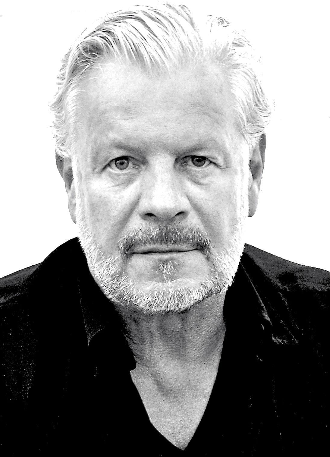 Klaus Lehmann